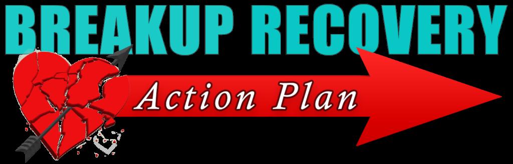 Action Plan Login 1
